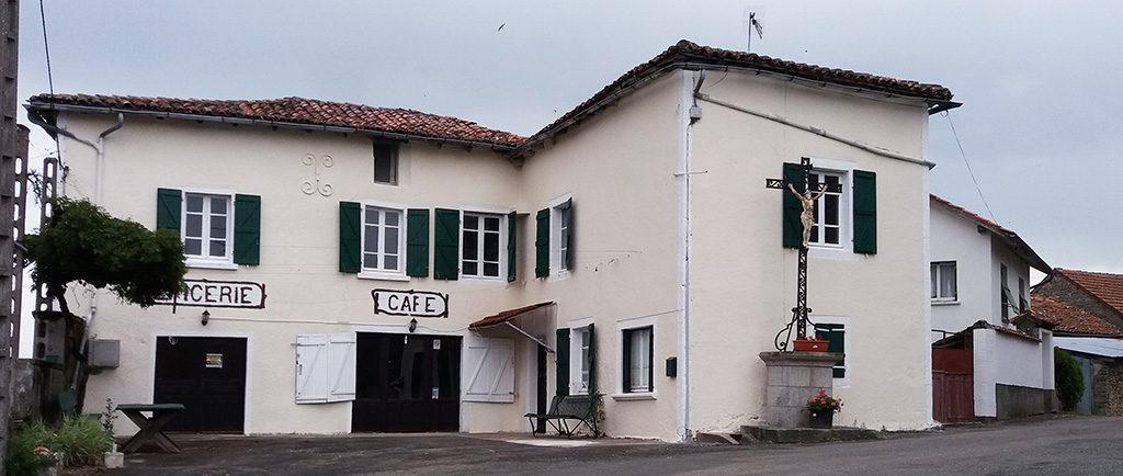Maison Wallin Saint Cirgues , Lot