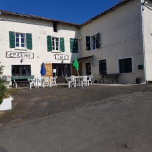 For Sale Saint-Cirgues